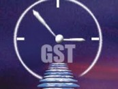 Top 5 in fray to build GST Network