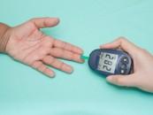 Vodafone's M2M tech makes diabetes care easy