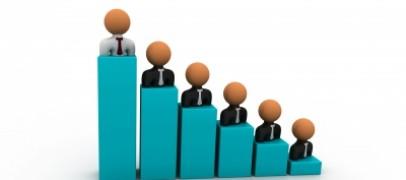 NASSCOM lists top 20 IT-BPM employers in India