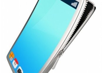 MasterCard firms up Samsung Pay in Europe