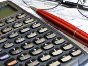Rationalisation pays, Profits emerge for Blue Star Infotech