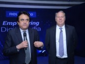 RCOM rolls out content and cloud delivery network in India