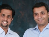 Hiree.com: Speeds up hiring process using smart tech