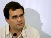 Chai pe charcha: Rahul Gandhi meets CEOs of tech start-ups