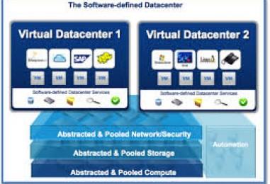 IGATE embarks on software-defined journey