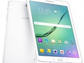 Samsung to launch Galaxy Tab S2 globally in August