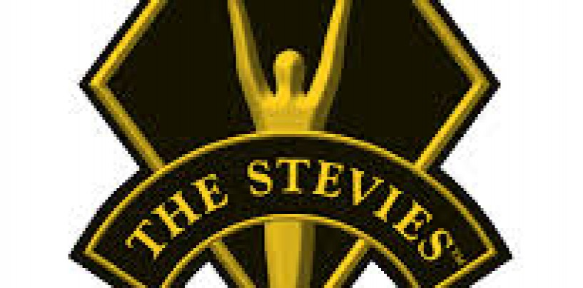 Virtusa HR wins Gold at APAC Stevie Awards