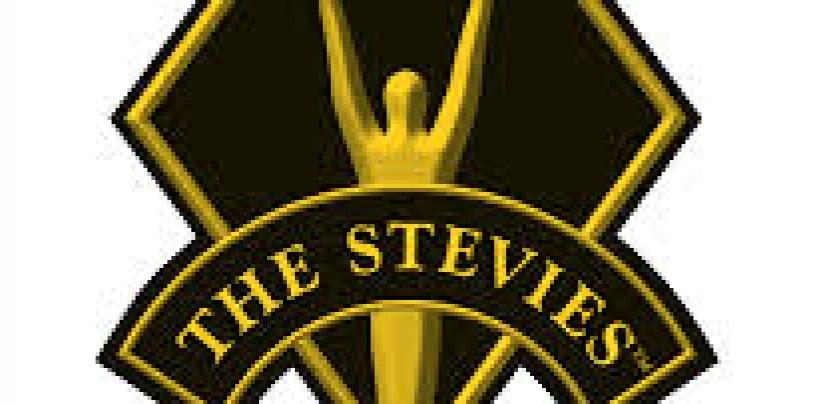 Virtusa HR wins Gold at APAC Stevie Awards