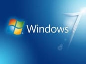 26 days to go, Windows 7 continues to dominate