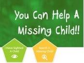 Govt's digital initiative to track missing children sees success!