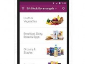 Ola comes up with a grocery delivery service, Ola Store