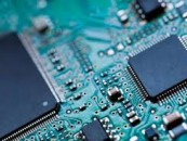 Who will revive the declining semiconductor sales?