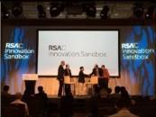 "RSA 2015: Singapore company named ""most innovative start up"""