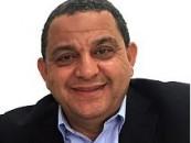 Ashraf ElArman is the new MD of Xerox India