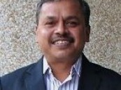 Accenture appoints Anindya Basu as India MD