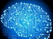 Flipkart taps artificial intelligence