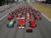 Tata Communications' Formula 1 challenge