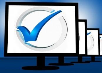 Cognizant shares Q2 report card, raises revenue guidance