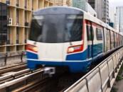 Smart city's transport infrastructure is hackable!