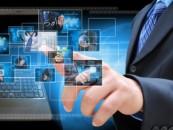 SAP brings cloud-based analytics