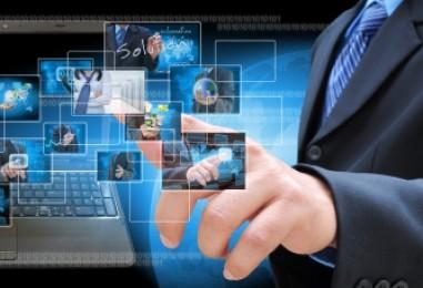 Ecolab Establishing Digital Innovation Center of Excellence in Bengaluru