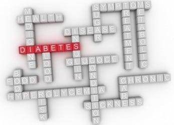 Google's arm to attack Diabetes using the sensor pulse