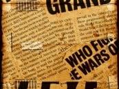 Over 80 US newspapers being digitised