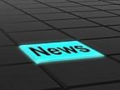Broadcast media gets tech boost