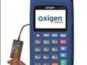Oxigen breathes new life, intros new PoS