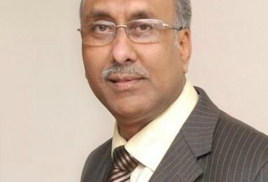 Need to regulate electronic fund raising platforms: Deputy RBI Governor