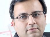 Shailendra Katyal takes over Lenovo's e-commerce division