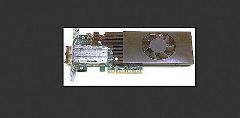 Intilop delivers on Altera FPGAs