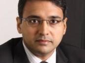 VMware's Balaji Rao comes to Veritas