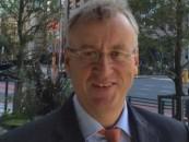 Riverbed appoints new senior VP for APJ