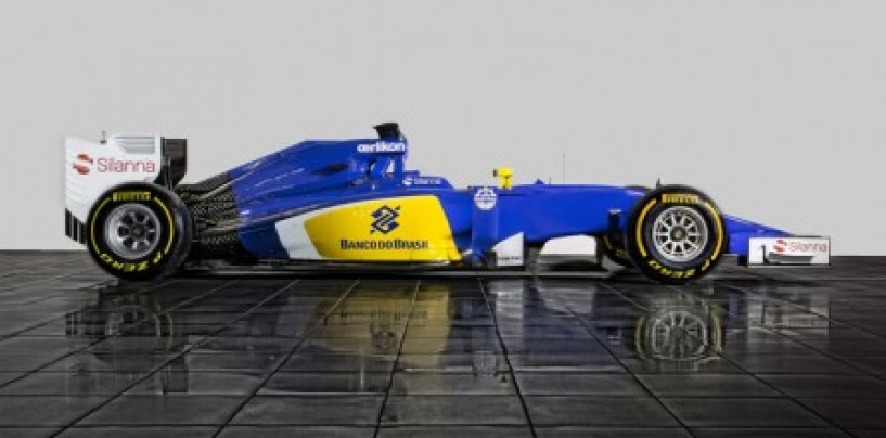 How NetApp enables Sauber F1 Team to boost performance