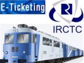 Amazon transactions worth Rs 72.84 crore on IRCTC
