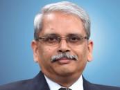 Kris Gopalakrishnan joins Axilor Ventures as Chairman