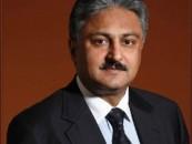 Micromax confirms Sanjay Kapoor's exit