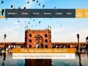 Ixigo acquires traveller community, IndianBackpacker