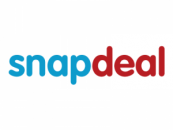 Snapdeal brings advanced advertising tools for sellers