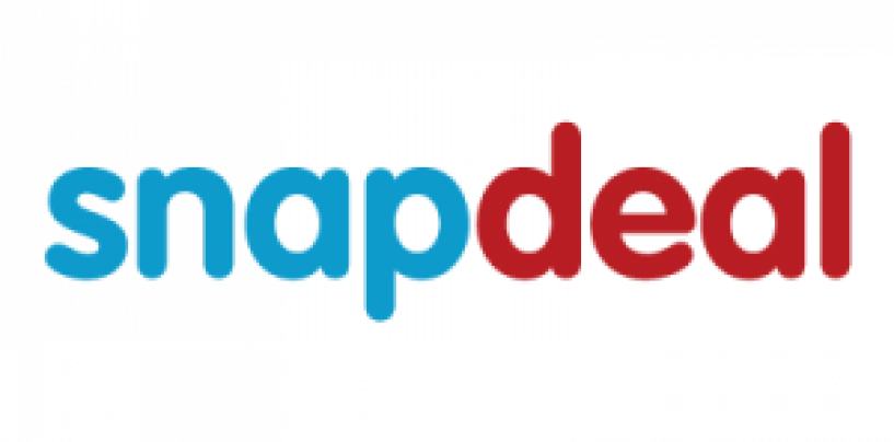 Adobe veteran Rajiv Mangla joins Snapdeal as CTO