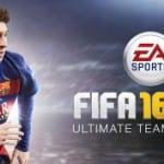 EA_SPORTS_FIFA_16_Ultimate_Team_on_Mobile