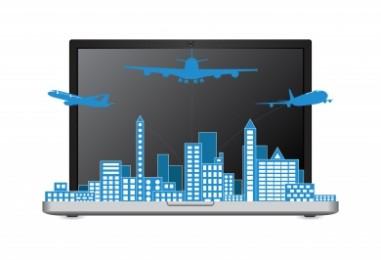 Mumbai turning smart with IoT