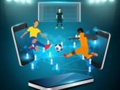 Olympics, Manchester United set digital transformation goal