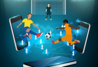 Tata Comm and Net Insight partner to eliminate lag in live video feed