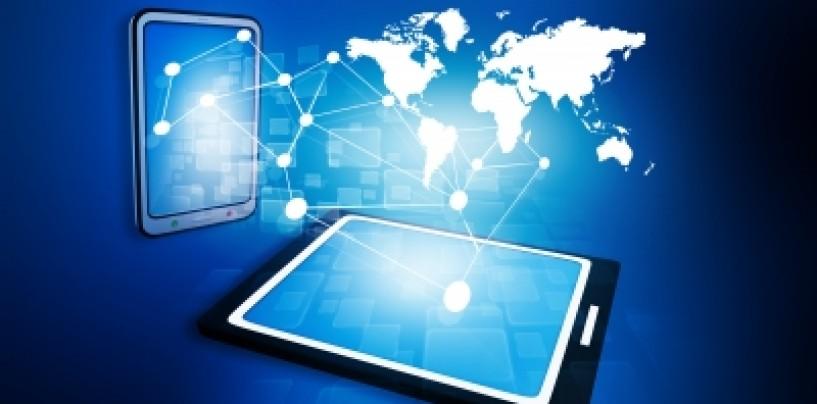 IIT Roorkee goes digital