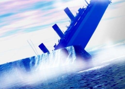 The Mystery of ERP Failures
