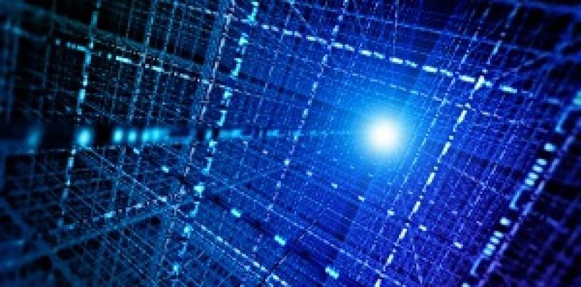 Intel takes a quantum leap