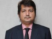 Zakir Hussain Rangwala promoted as Country Head, ESET