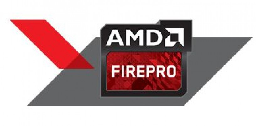 AMD demos hardware-based GPU virtualization